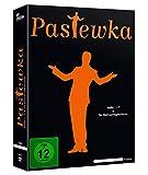 Pastewka-Box-Staffel 1-7 BASIC [19 DVDs]
