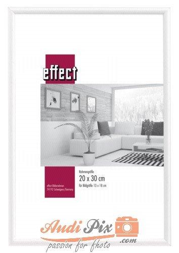 Effect Profil 28