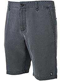 Rip Curl Men's Travellers Walk Shorts