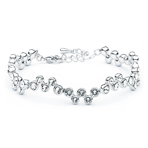 myjs-fidelity-rhodium-plated-tennis-bubble-bracelet-with-clear-swarovski-crystals-17-5cm-extender