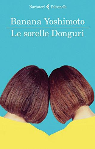 Le sorelle Donguri di [Yoshimoto, Banana]