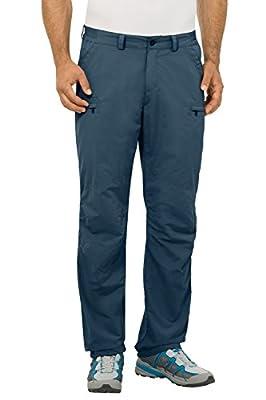 VAUDE Herren Hose Farley Pants IV von VAUDE bei Outdoor Shop