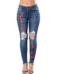 84b9ffa2938d Abbigliamento 40 Amazon Jeans Abbigliamento premaman it wUzZqYt