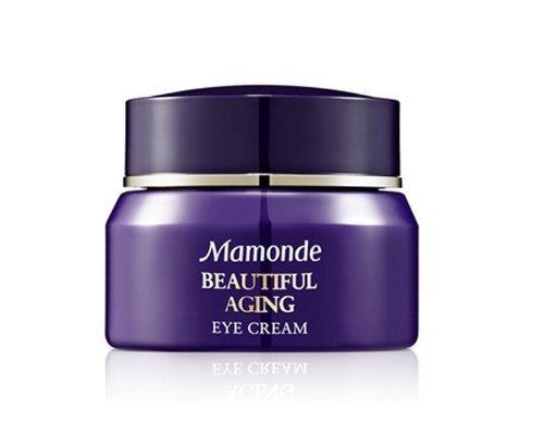 korean-cosmetics-mamonde-beautiful-aging-eye-cream-30ml