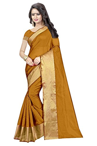 Sarees(TRYme Fashion new Collection 2018 sarees for women party wear offer designer sarees for women latest design sarees below 500 saree for women saree for women party wear saree for women in Latest