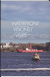 Waterfront Visions: Transformations in North Amsterdam