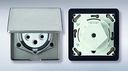 edelstahl-steckdose-400-volt-edelstahlsteckdose-400v-cns-steckdose
