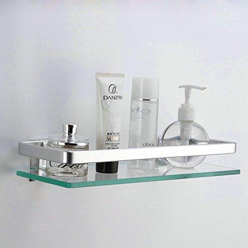 kes-a4126a-mensola-da-bagno-in-vetro-con-bordo-in-alluminio-1-pezzo