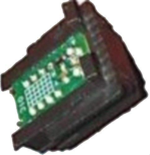 Dell Bildtrommel PHD reset chip für Dell 2155 2155cn 2155cdn nicht-OEM Cartrite