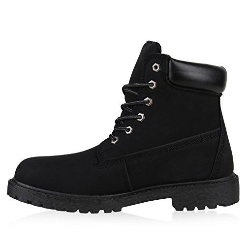 Boots Trabalho Quente Mulheres De Preto Unisex Ankle Alinhados Homens Exterior Cinza Botas I0vxOn5
