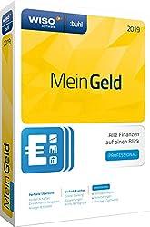 von Buhl DataPlattform:Windows 10 /  7 /  8 /  8.1Neu kaufen: EUR 65,7550 AngeboteabEUR 65,75