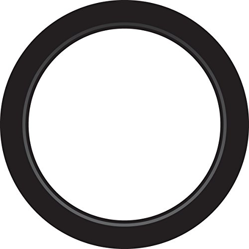 LEE Filter Anello adattatore 77mm Standard