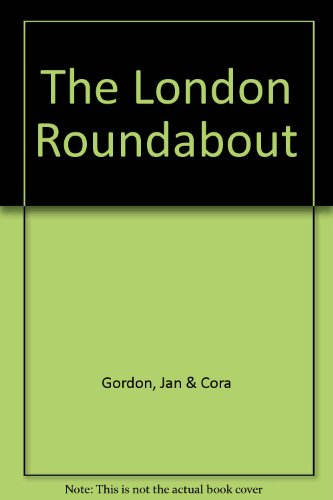 The London roundabout