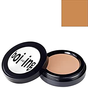 BENEFIT COSMETICS Boi-Ing Concealer - 03 - Medium (3g)