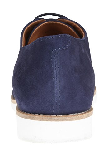 Apple of Eden Stringata Classica Donna Dark Blue
