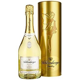 Schlumberger-Sektkellerei-Sparkling-Brut-Klassik-075l-in-der-Geschenkdose-Gold-Limited-Edition