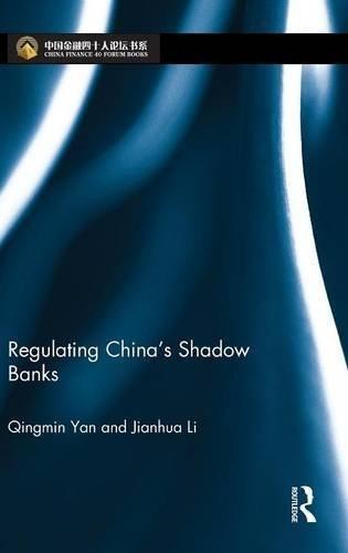 regulating-chinas-shadow-banks-china-perspectives-by-qingmin-yan-2016-02-10