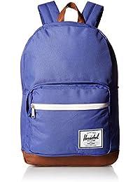 cdfcae7b3f Herschel Supply Co. School Bags  Buy Herschel Supply Co. School Bags ...