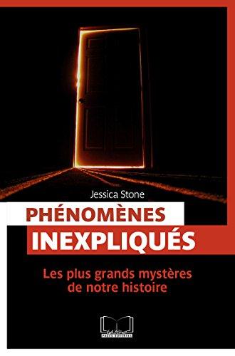 Phnomnes inexliqus