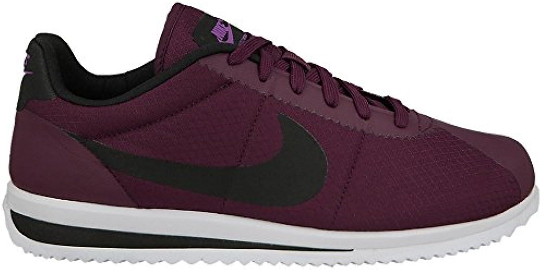 Nike 833142-600, Zapatillas de Deporte para Hombre