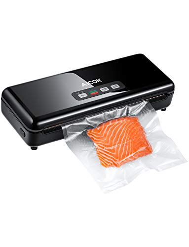 Vacuum Sealer 3 in 1 Automatic F...
