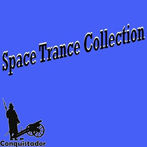 Space Trance Collection