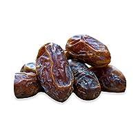 Dry Fruit Wala Arabian Fard Dates 800gms