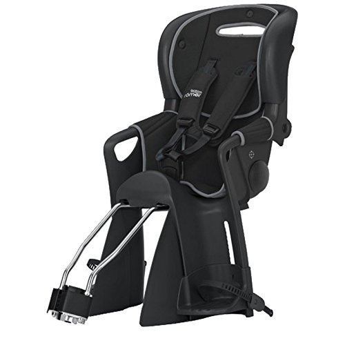 romer-britax-jockey-comfort-silla-de-seguridad-para-bicicleta-color-negro-gris