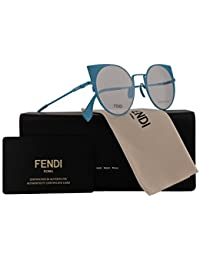 7ad4dd6ac1f Amazon.es  Fendi - Incluir no disponibles   Gafas de sol   Gafas y ...