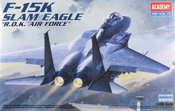 academy-1-48-f-15k-slam-eagle-korean-air-force-12213