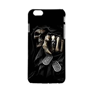 G-STAR Designer 3D Printed Back case cover for Apple Iphone 6 Plus / 6S plus - G0755