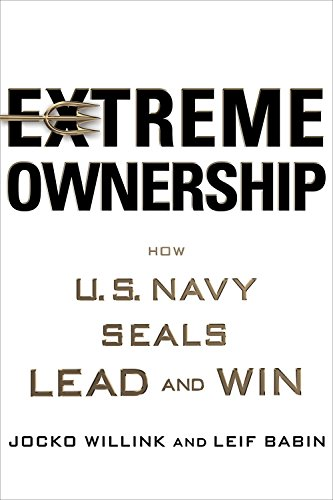 Download pdf extreme ownership by jocko willink online ebook book details fandeluxe Image collections