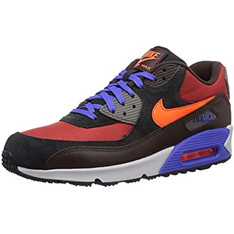 Nike Air Max 90 Winter Premium - Zapatillas de deporte Hombre