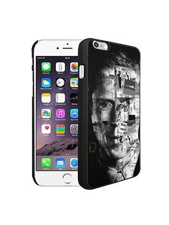 Iphone 6/6s Plus Cover, Fancy Homeland for Garçon [Hard Plastic] Homeland Iphone 6 Plus Coque TV Show, coques iphone