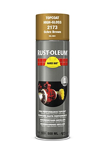 rust-oleum-industrial-ochre-brown-ral-8001-hard-hat-2173-aerosol-spray-500ml-1-pack