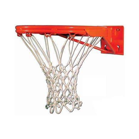 Recreativas baloncesto Net