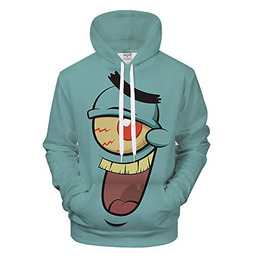 082019 Spongebob Sweatshirt Alle Top Produkte am Markt im