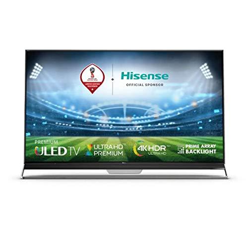 Hisense H65U9A 120 Hz TV