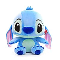 45cm Super Lilo and Stitch stuffed Toys for girls and boys