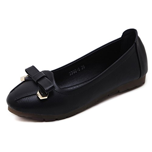 AdeeSu AdeeSuSdcg00429 - Balletto Donna Black