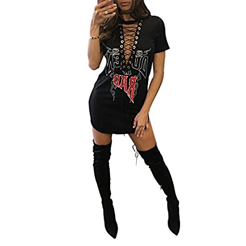 Costumes Dhalloween Avec Des Costumes Robe Blanche - Xizi style punk style Totem maillot moulé