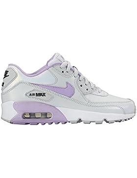 Nike 859633-002, Scarpe sportive