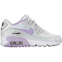 Nike 859633-002, Zapatillas de Deporte Mujer
