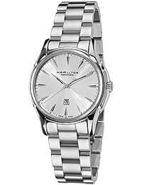 Hamilton Men's Watch H32315152