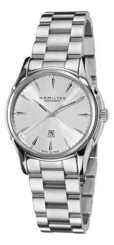 Reloj Hamilton para Hombre H32315152