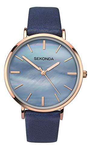 Sekonda Watches Montres Bracelet 2559.27