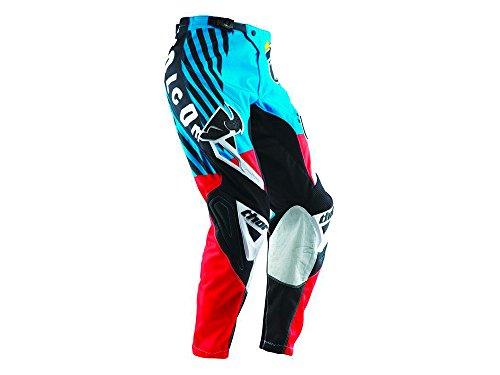 pantalon-cross-thor-phase-volcom-taille-us-fr-32-40