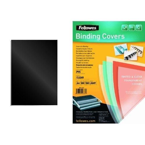 Gris//negro.100/% fabricado en espa/ña Protege del deterioro polvo y suciedad Funda protectora para libros de papel y agendas en ecopiel