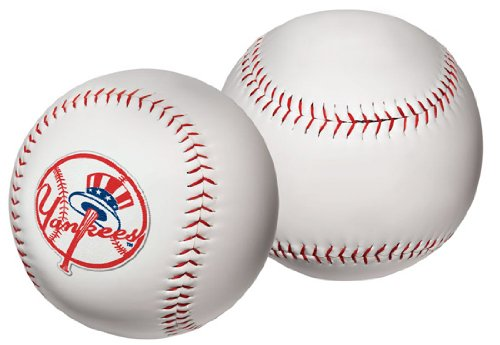 rawlings-jumbo-beisbol-new-york-yankees