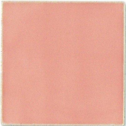 botz-flussig-glasur-hautfarbe-9479-200ml